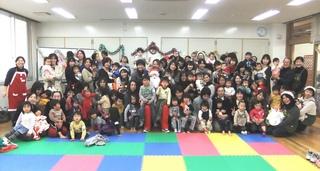 toko1215-3.jpg