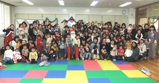 toko1215-4.jpg