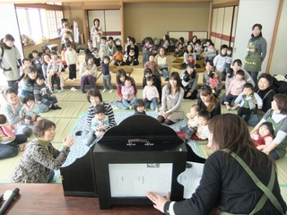 toko210-1.jpg