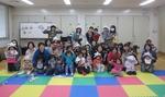 toko427-1.jpg